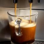 Koffiemachine huren