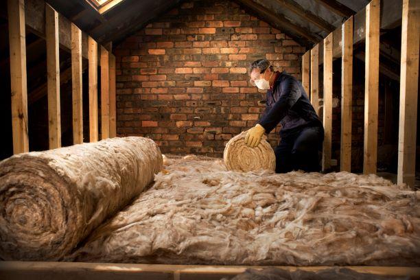 Geen spouwmuur: hoe toch je huis isoleren?