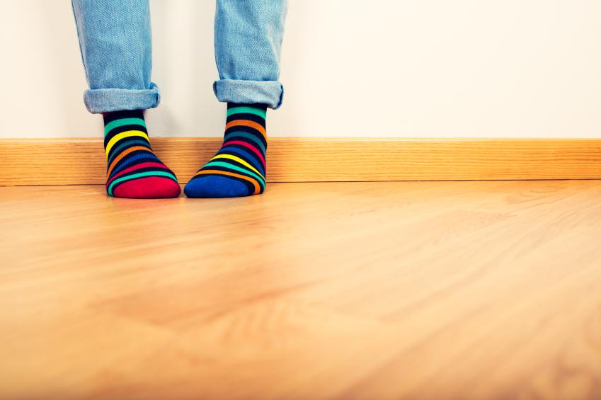 Voordelen van vloerisolatie