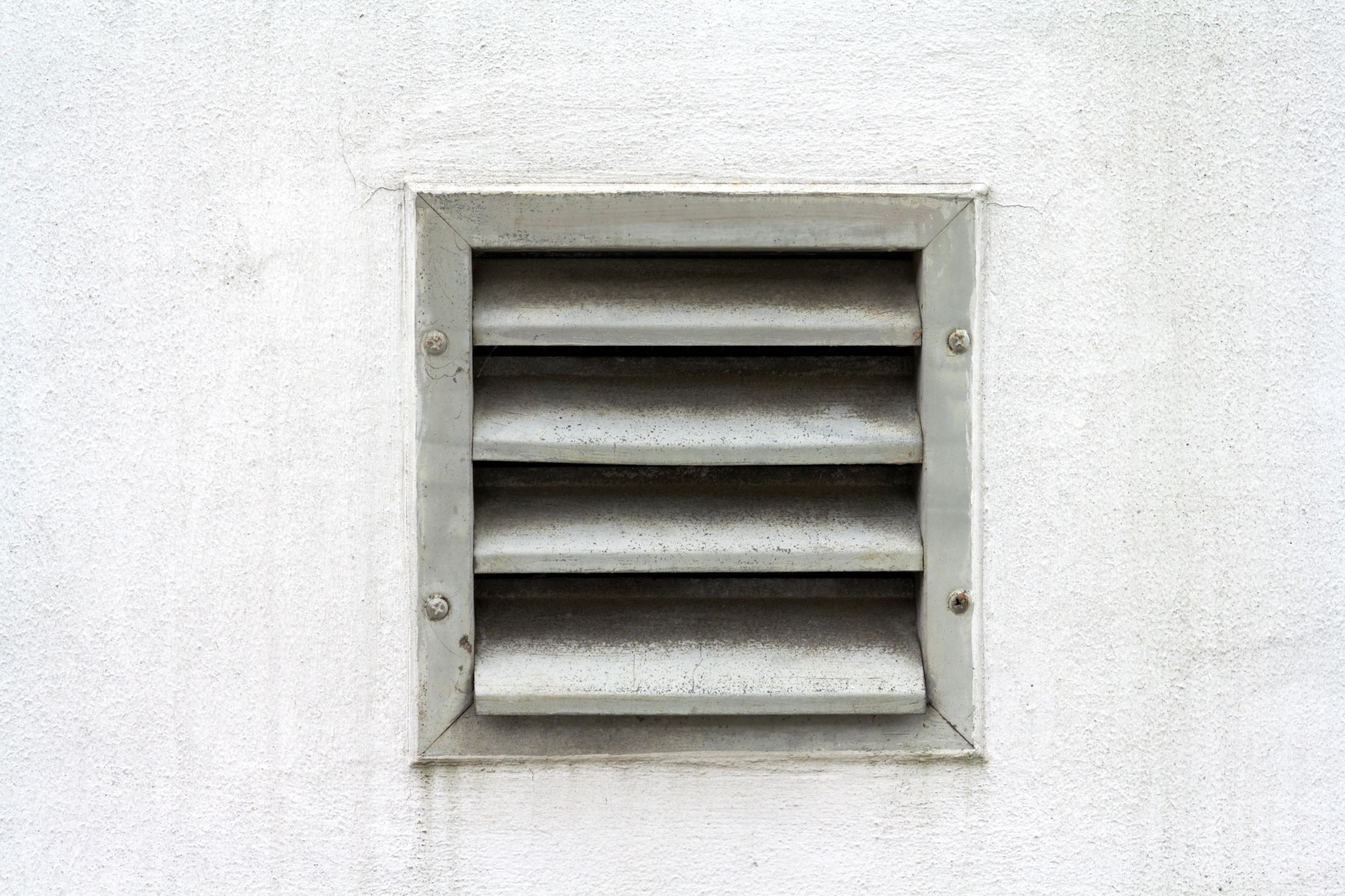 Ventilatie in huis: soorten en prijzen