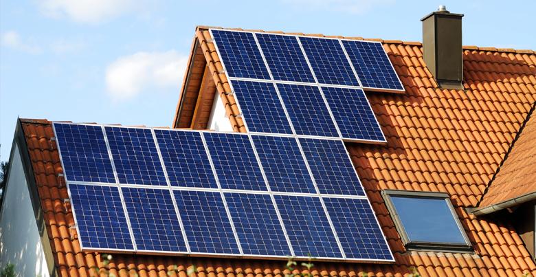 Hoeveel zonnepanelen heb je nodig?