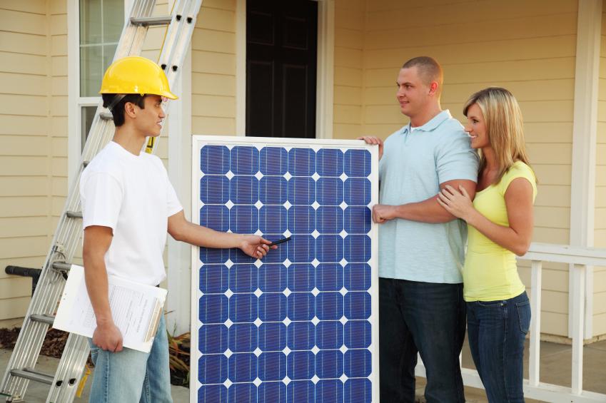 Terugverdientijd zonnepanelen: bereken je rendement
