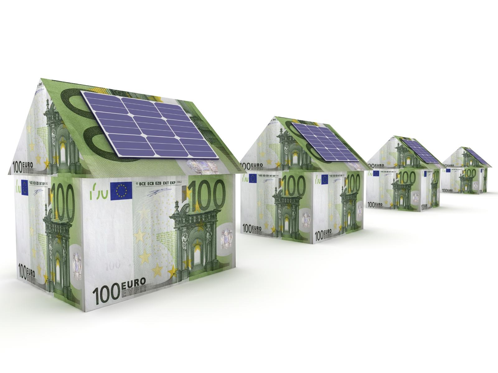 Btw terugvragen zonnepanelen: hoe doe je dat?