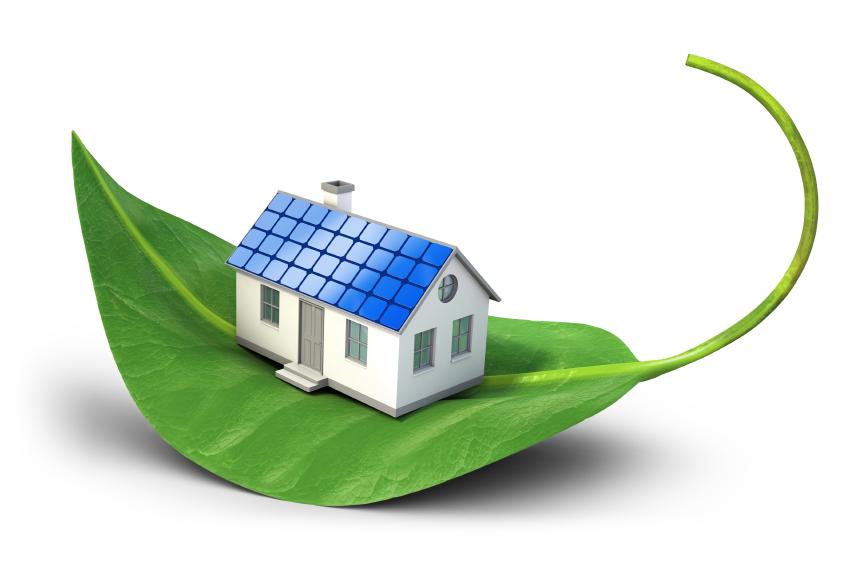 Terugleververgoeding zonnepanelen: overzicht per leverancier