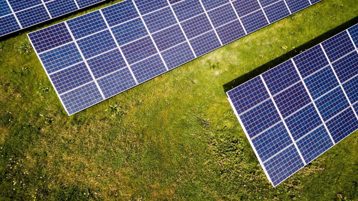Checklist zonnepanelen: waar let je op voor je zonnepanelen koopt?